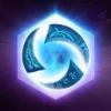 Аватар пользователя Vlad842