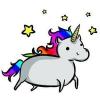 Аватар пользователя VeruVchudesa