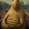 Аватар пользователя Paxmet