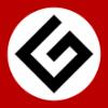Аватар пользователя abzats