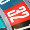 Аватар пользователя example32