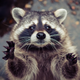 Аватар пользователя RoenSense
