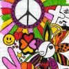 Аватар пользователя NapalmBon34