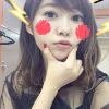 Аватар пользователя LIIIL