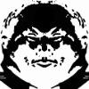 Аватар пользователя BUR4K