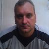 Аватар пользователя Kartofanch