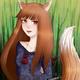 Аватар пользователя TovarishMyauser