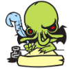 Аватар пользователя Ktulthu