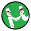 Аватар пользователя OXTA