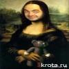 Аватар пользователя macarrow