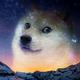 Аватар пользователя Analhin