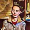 Аватар пользователя Gaerhean