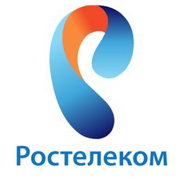 Аватар пользователя RostelecomCentr