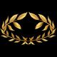 Аватар пользователя Azeklir