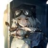 Аватар пользователя Oyasuminasai
