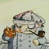Аватар пользователя CMMya