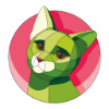 Аватар пользователя jikatamomirimeka