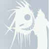Аватар пользователя Stk77