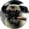 Аватар пользователя Marusya.91