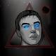 Аватар пользователя Agsuphi