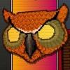 Аватар пользователя Mystrangeplovez