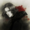 Аватар пользователя wolferok