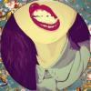 Аватар пользователя ivanna001