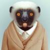 Аватар пользователя Ekbushnik