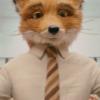 Аватар пользователя Fox78