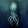 Аватар пользователя JamesRamsay