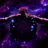 Аватар пользователя shershen12