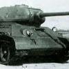 Аватар пользователя Dr.TankMaster