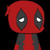 Аватар пользователя sanyasahr