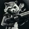 Аватар пользователя griolen