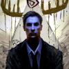 Аватар пользователя DarkInOurHands