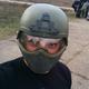 Аватар пользователя AdekvatniyKtulhu