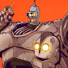 Аватар пользователя extogs