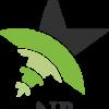 Аватар пользователя NiceBeter