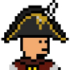 Аватар пользователя Nevington
