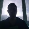 Аватар пользователя Stevetlt