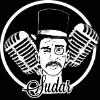 Аватар пользователя SudarSan