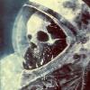 Аватар пользователя FoxitSpace