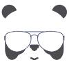 Аватар пользователя rslime