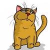 Аватар пользователя Lange87