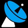 Аватар пользователя radioteleskope