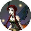 Аватар пользователя FeiaVereska