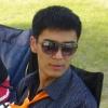 Аватар пользователя Juz7sk