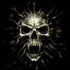 Аватар пользователя djpuny