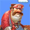 Аватар пользователя SVINX