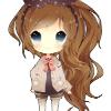 Аватар пользователя ta2u
